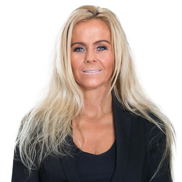 Cathrine Langård-Bjor JKS
